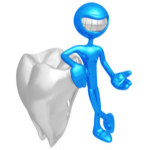 Wisdom Tooth Removal is Easier Than You Think