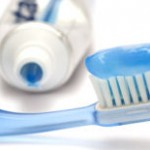 What Type of Toothpaste Should I Use?